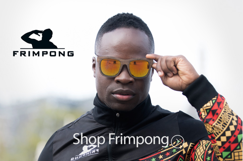 shopfrimpong - Home