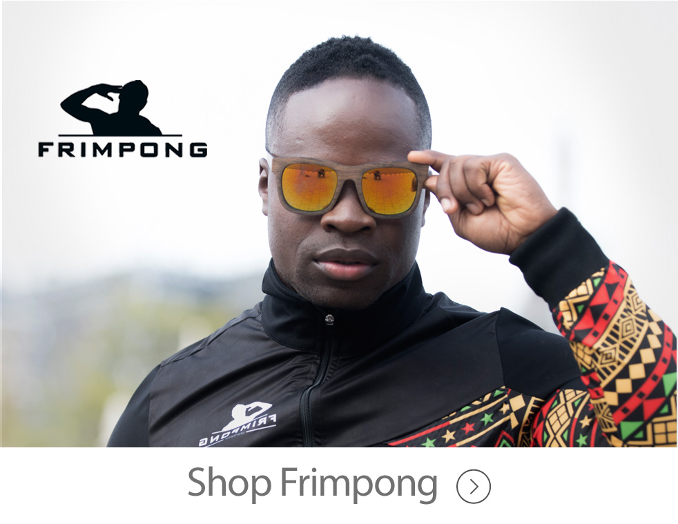 shopfrimpong2 - Home