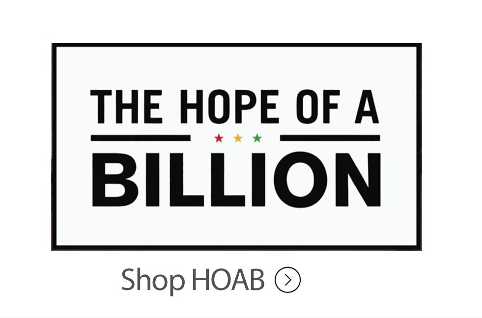 shophoab - Home