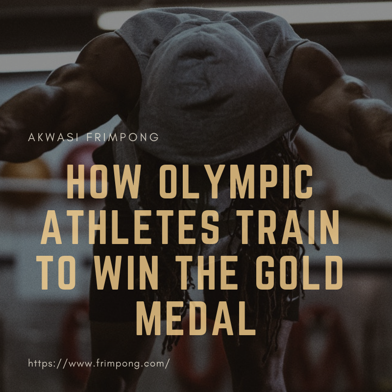 Picture3 - How Olympic Athletes Train to Win the Gold Medal