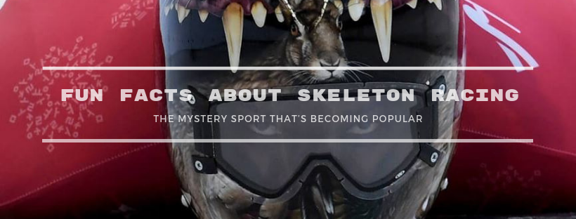 Picture8 - Fun Facts About Skeleton Racing—The Mystery Sport That's Becoming Popular