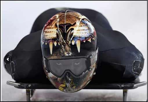 1 1 - The Difference Between Bobsled, Luge, and Skeleton