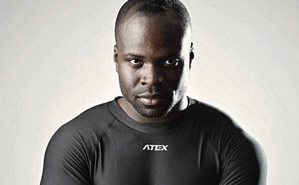 akwasi - So, You Want To Try Skeleton Racing? Use These Tips From Akwasi Frimpong