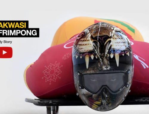 Could Skeleton Racing Be More Dangerous Than Mysterious?