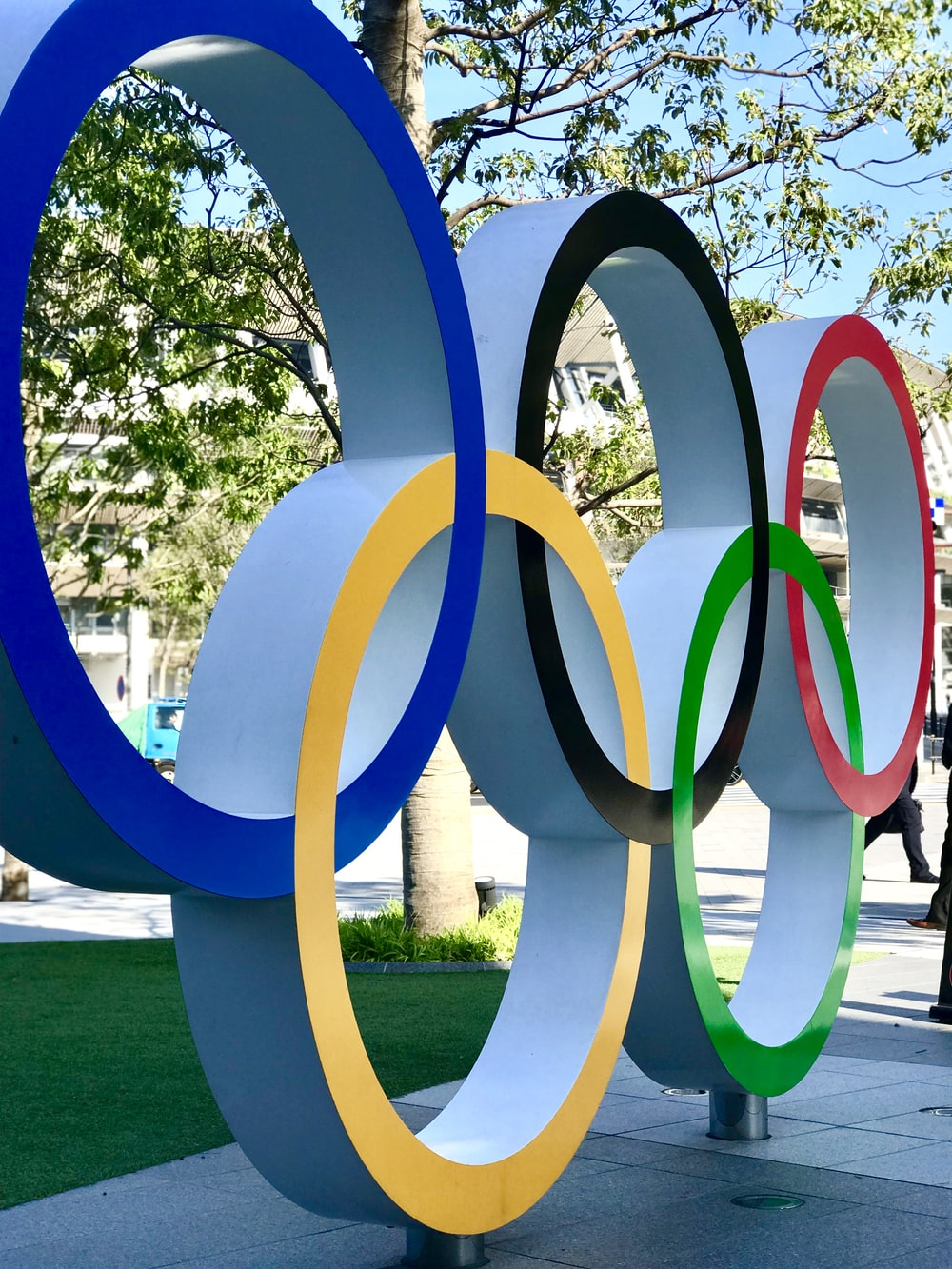 Picture1 - What You Should Know About the 2021 Olympics