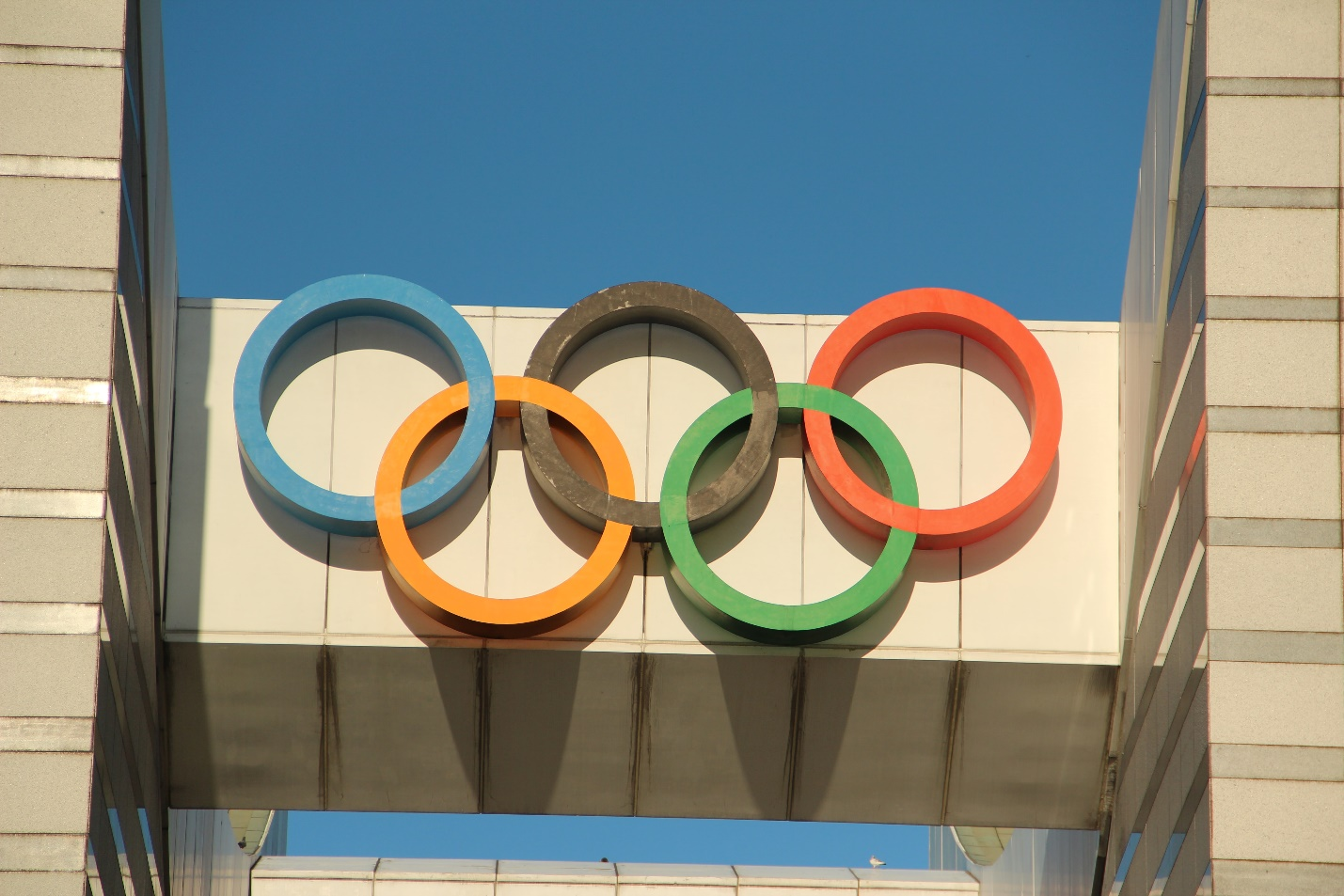 Picture7 - 3 Olympic Secrets to Success